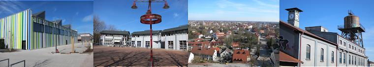 CSU Stadtratsfraktion Dachau