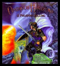 ominous-horizons-christian-video-game