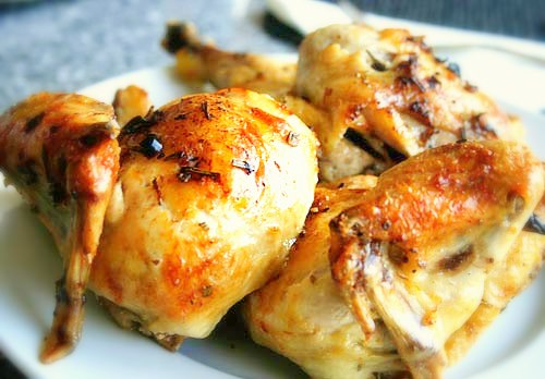 Lemon-Garlic-roasted-chicken.jpg