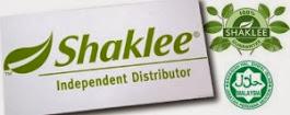 SHAKLEE MEMBER