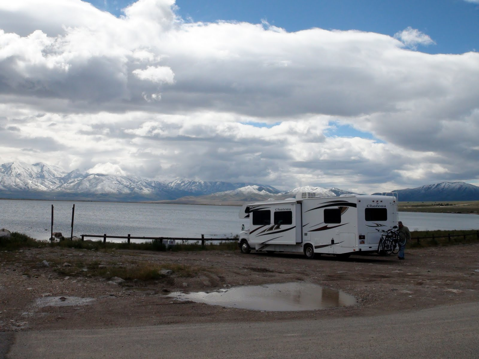 camp host jobs boondocking camping or close to it we had to check out boondocking as even in our day of ever tighter rules and restrictions rvers were saying it s out there and it s good