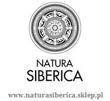 Współpraca Natura Siberica