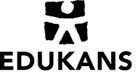 Logo Edukans