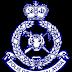 Pangkat dan Jawatan dalam Polis Di Raja Malaysia - PDRM