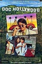 Watch Doc Hollywood (1991) Megavideo Movie Online