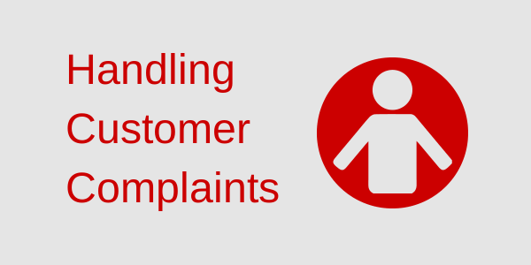 15 Solutions to Fix Difficult Customer Service Situations