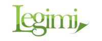 http://www.legimi.com/