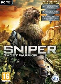 sniper-ghost-warrior-gold-edition-pc-cover-www.ovagames.com