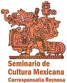 Seminario de Cultura Mexicana