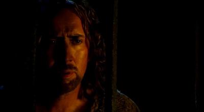 Temporada de Brujas (2011) DVDRip Español Latino 753 Mb