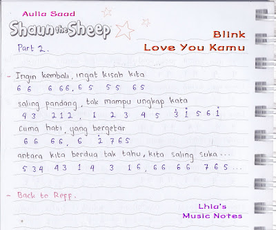 Blink+-+Love+You+Kamu+2.jpg