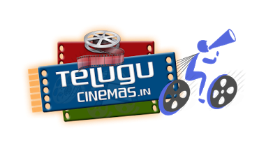 TeluguCinemas.in