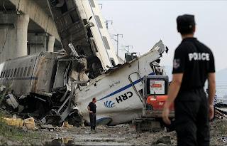 CRH Crash@peterpeng210.blogspot.com