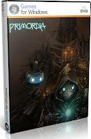 downloads Primordia