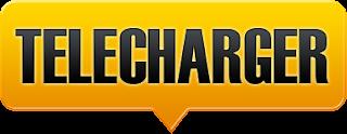 http://telechargerjeuxpcgratuit.fr/install