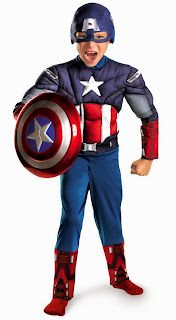 kids-captain-america-4th-july-costumes