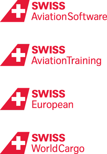 Swiss International Airlines Logo