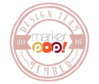 MarkerPOP DT