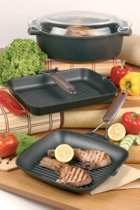 patelnie,patelnia,patelni,wok, patelnia grill, wok