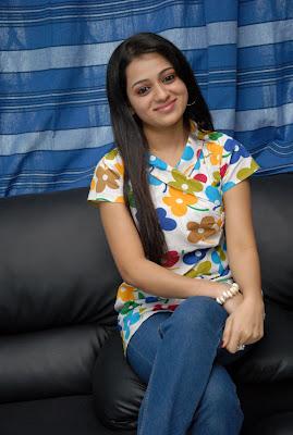 reshma at ee rojullo movie pressmeet photo gallery