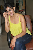 Rakul Preet Singh latest photos-thumbnail-17