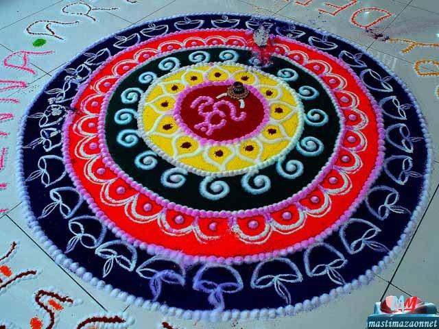 Beautiful rangoli collection music songs love top 15 love songs
