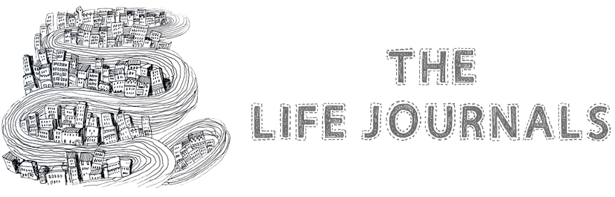 The Life Journals