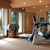 Three Creative suggestions for Making a Home Gym