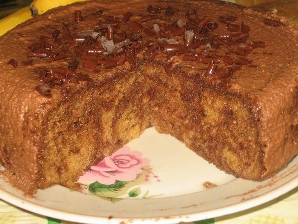 Пирог из сметаны в мультиварке рецепты с фото редмонд