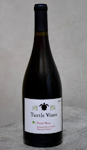 2013 Pinot Noir <br>Now Available