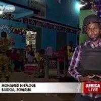 Daawo-Video:- Baydhabo iyo Nolosha Habeenkii.
