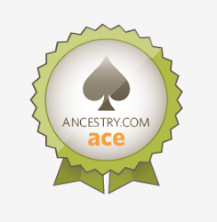 Ancestry.com ACE