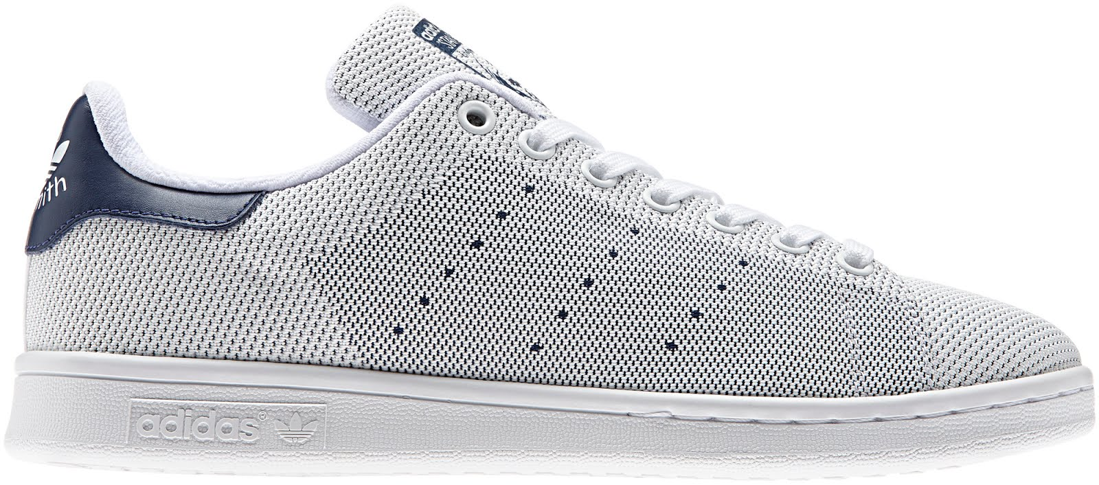 Best Selling Tennis Shoe Of All Time