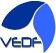 VEDF - Vagas de Empregos no Distrito Federal   Sua vaga está aqui!
