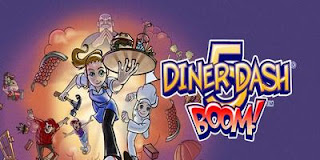 http://adnanboy-games.blogspot.com/2011/07/diner-dash-5-boom-collectors-edition_21.html