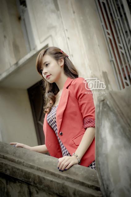 Hot girl Midu 72 Bộ ảnh nhất đẹp nhất của hotgirl Midu (Đặng Thị Mỹ Dung)