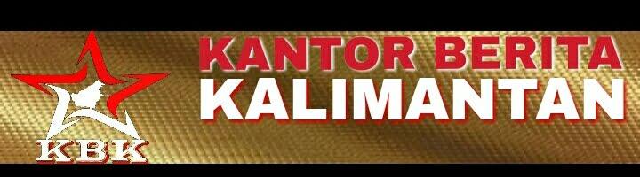 Kantor Berita Kalimantan
