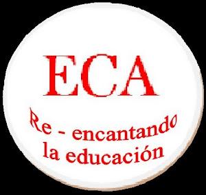 ECA Estudio y Centro del Aprendizaje