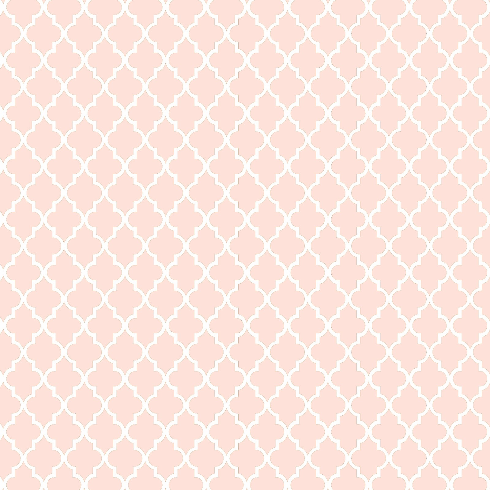 silver glitter chevron wallpaper