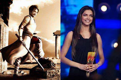 Deepika Padukone, Rajnikanth, Rana Movie, Priyanka Chopra, Don 2 Movie, Lara Dutta, Asin, Aishwarya Rai Bachchan, Hrithik Roshan, Koena Mitra, Neetu Chandra, Photogallery, Celebrity Photo Gallery, Photos of Bollywood Stars
