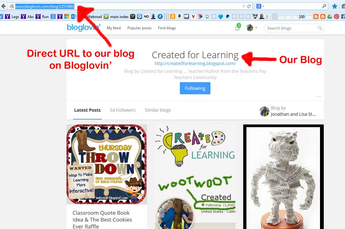 http://www.bloglovin.com/blog/12574961