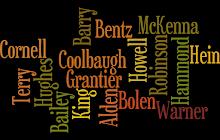 Surnames