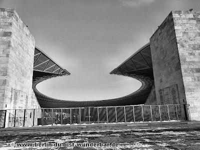 olympia, stadion, berlin, sport, 1936, olympischen Sommerspiele