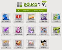 http://www.educaplay.com/