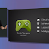 Google Play Game Services Announced, Cloud Save, Achievements, Leaderboards & More