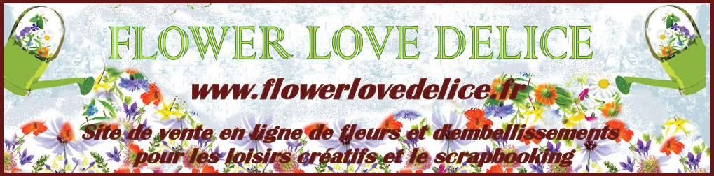 http://flowerlovedelice.votreboutiquepro.net/