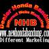 Tempat Pembelian Mobil Baru Honda Di kota Bandung