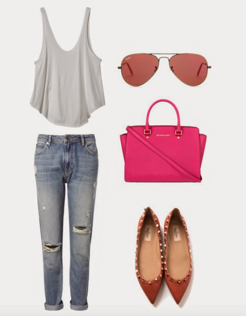 spring-style-school-outfit