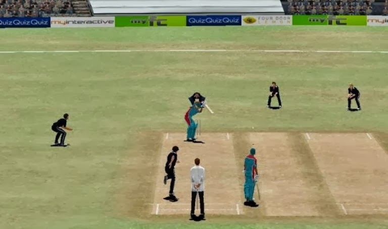 cricket 2002 game free download