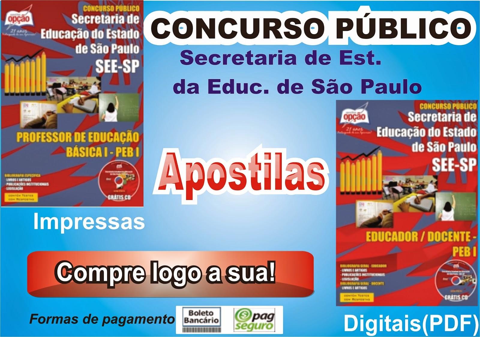 http://www.apostilasopcao.com.br/apostilas/1011/1782/instituto-federal-do-parana-ifpr/assistente-de-administracao.php?afiliado=2561